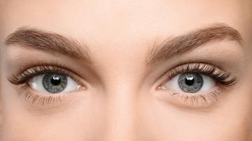befolyásolja-e a táplálkozás a látást