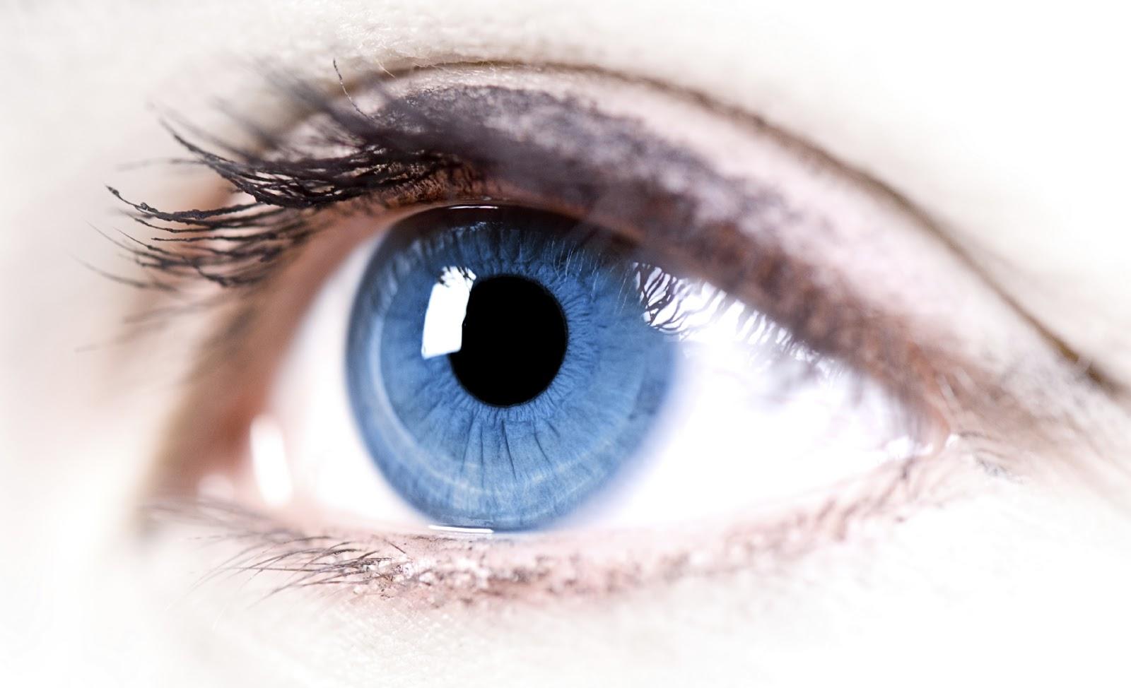 myopia javítja a látás eredményét röntgensugárzás és mindez