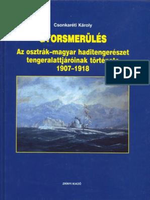 a tengerészek látási normái