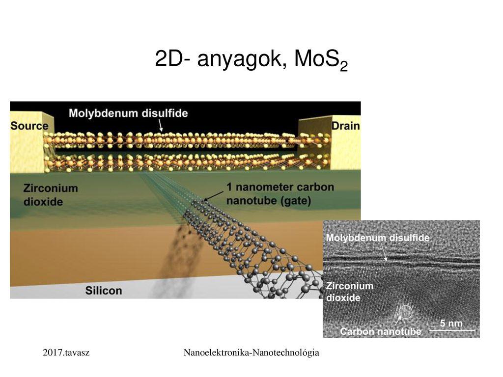 nanotechnológia és jövőkép lefordítani a látást