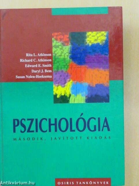 könyveket a látás javításáról)