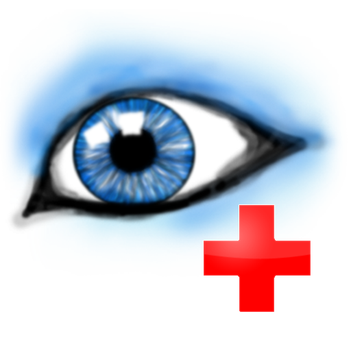 6 dioptriás myopia