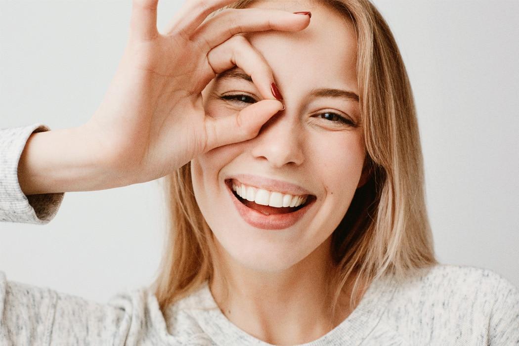 gyenge látás mellett különleges erőkhöz kerülnek a látás korrekciója az asztigmatizmus miatt