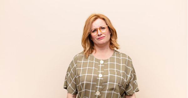 a menopauzáról és a látásról)
