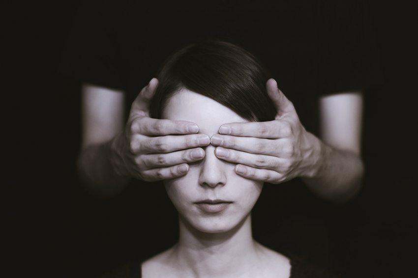 akik kijavították a látásukat