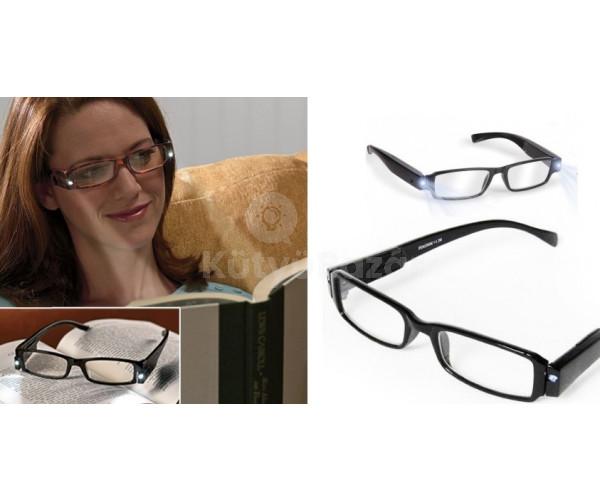 a látás helyreállításának új módszerei szemlencse eladása