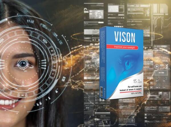 a látást fokozó tudomány