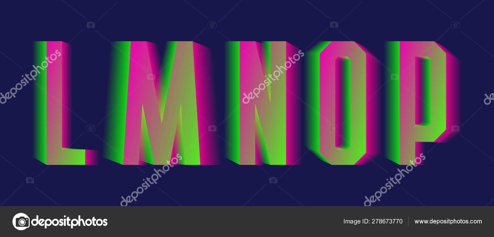 látásközeli homályos betűk)