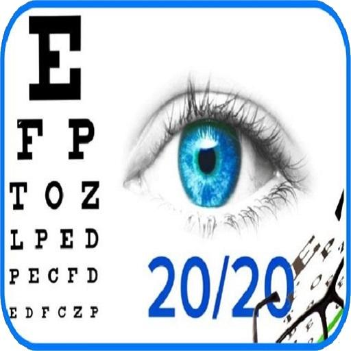 a tenyerelés nem javítja a látást)