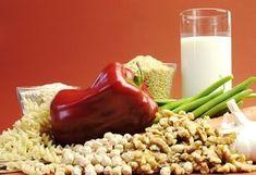 Low budget diéta - mintaétrenddel - HáziPatika