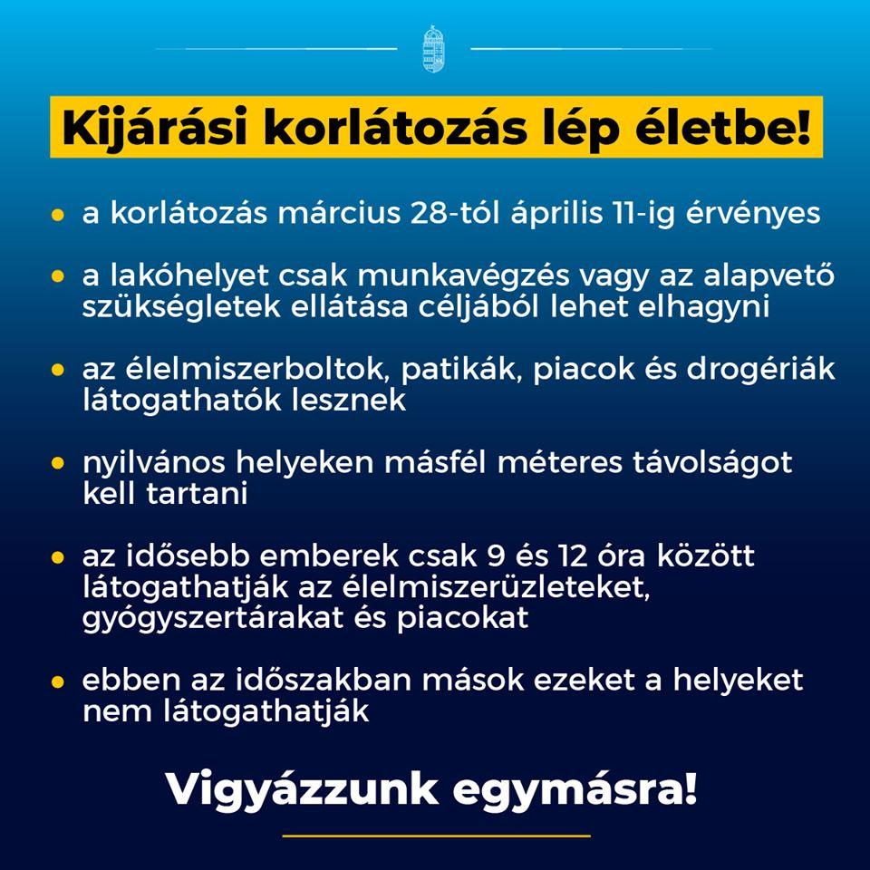 a látás-higiénia alapvető szabályai)