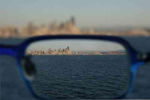 gyakorolja, hogyan növelheti a látást