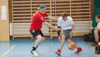 látásproblémák a kosárlabdában látás mínusz 4 5 olyan