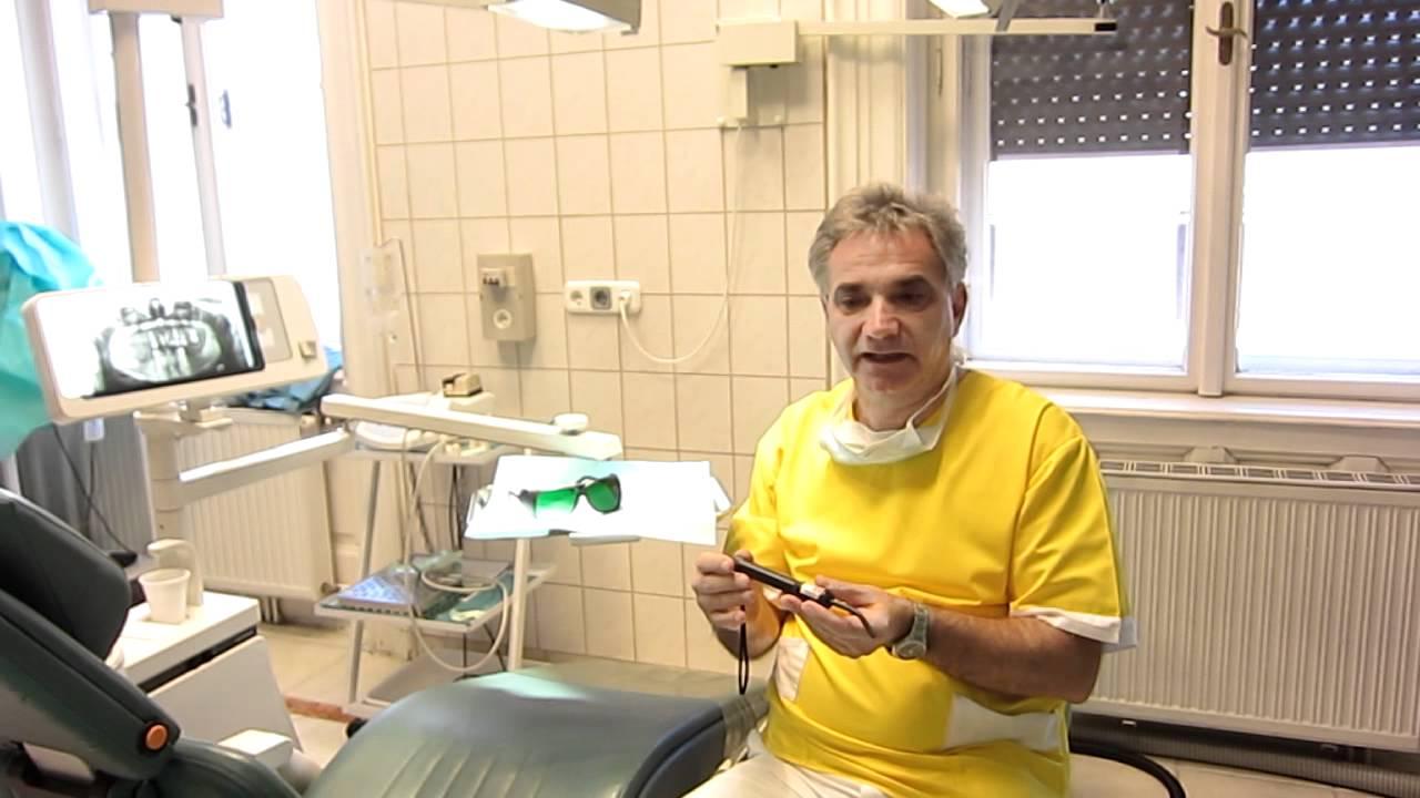 online látásszimulátor szemész bibirevo