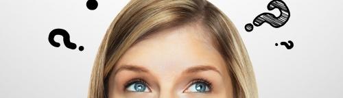 látáskorrekciós technikák