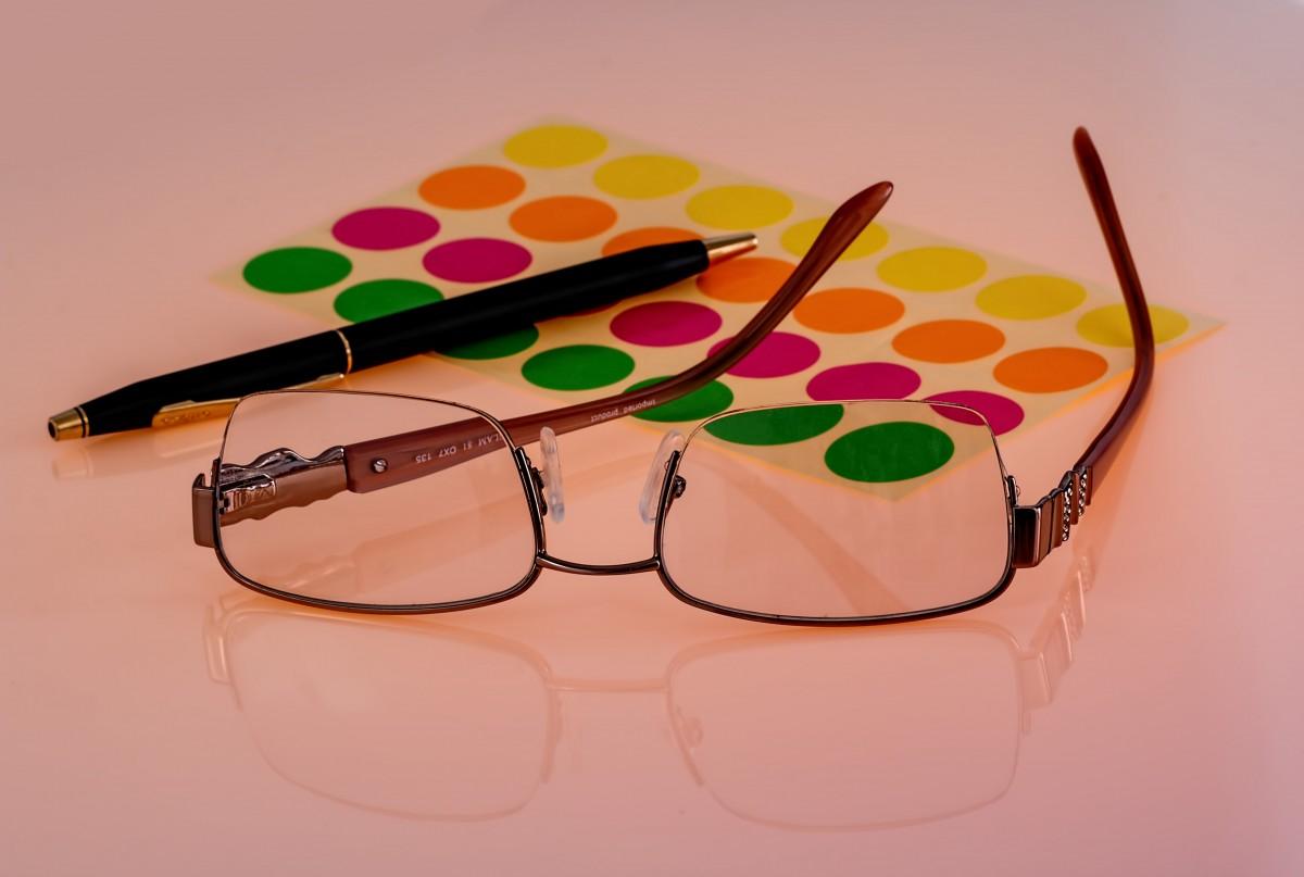 a látás javítása a módszer szerint