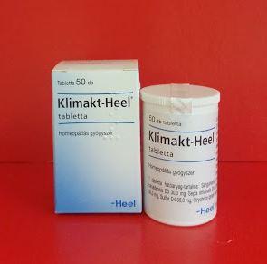 a látás homeopátia javítása)