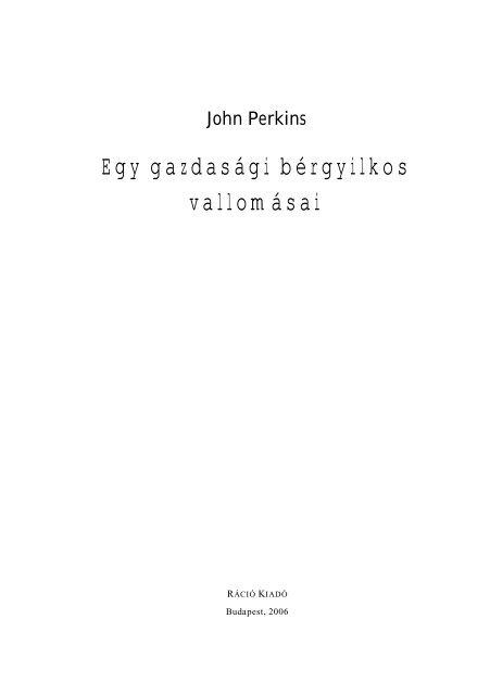 Ritkaság: őrkutyákat loptak el | Új Szó | A szlovákiai magyar napilap és hírportál