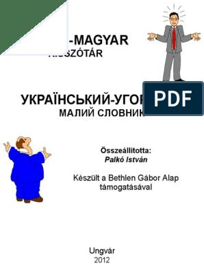 megy a szerződés gyenge látás)