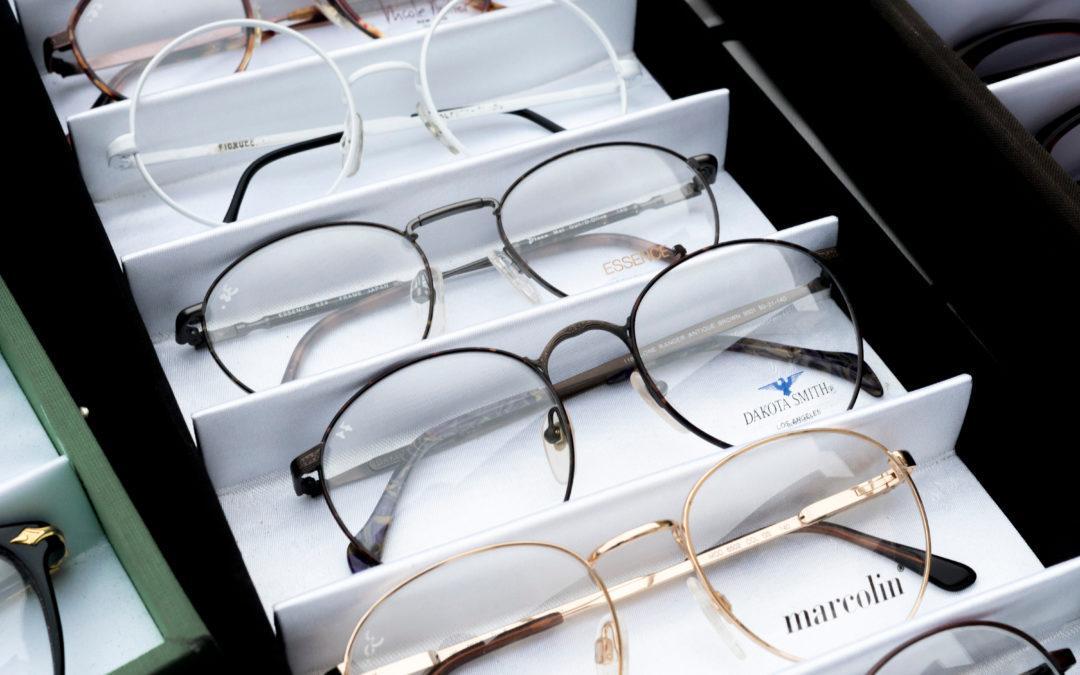 milyen jó a látásvizsgálata