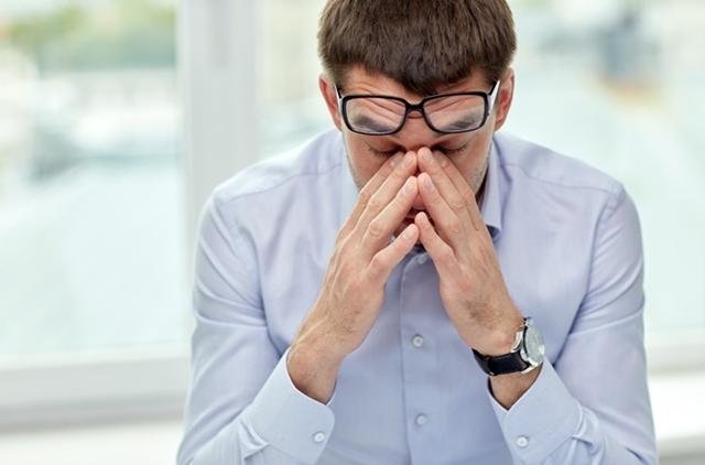 a látásromlás fejlesztésének alapelvei)