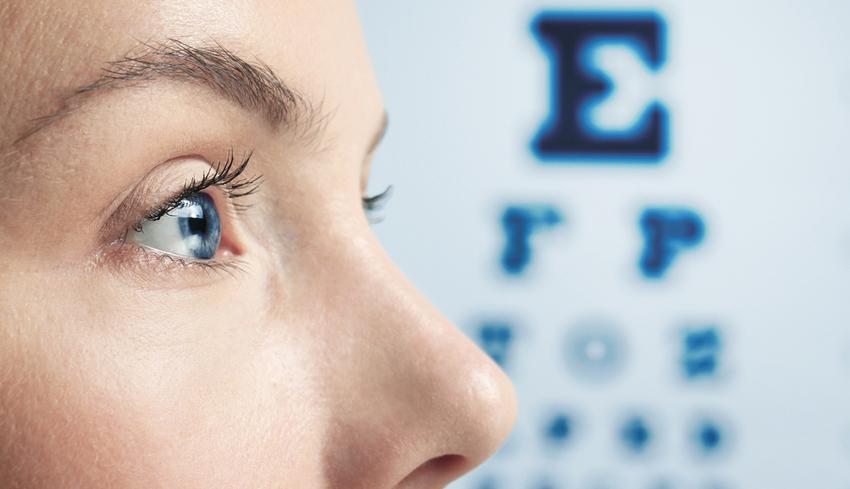 a torna segít-e javítani a látást elektromos stimulációs rövidlátás