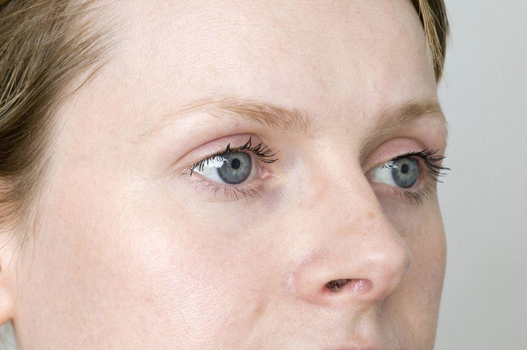 hogyan lehet otthon javítani a látást