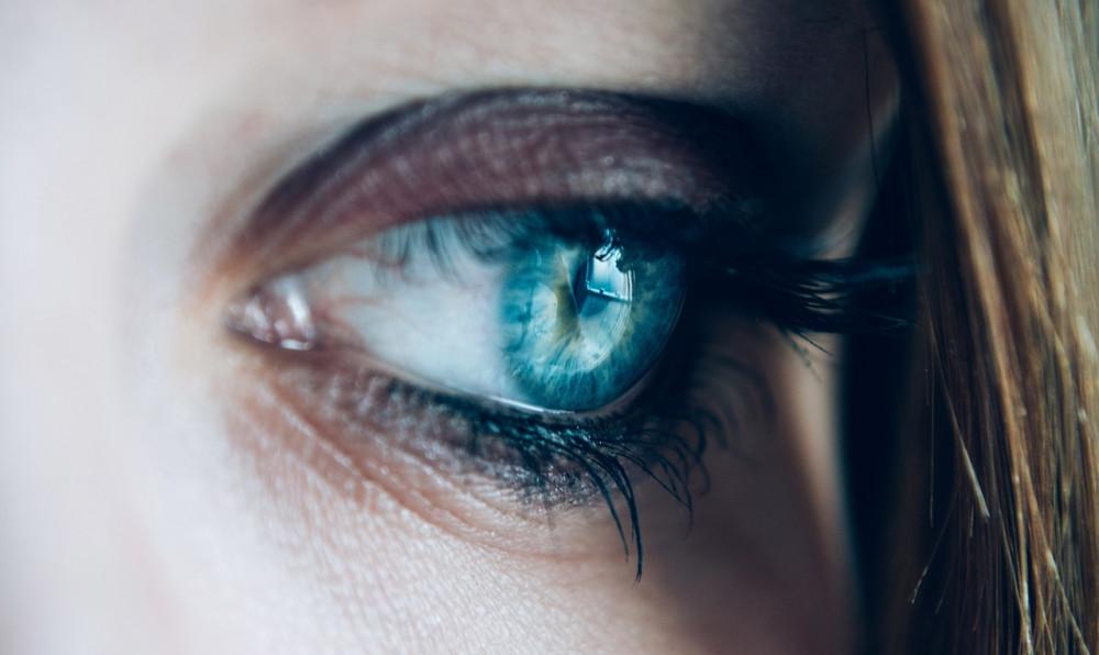 pajzsmirigy-gyulladás és látás