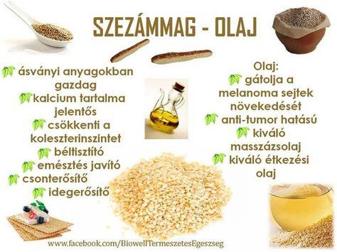 búza receptek a látáshoz)