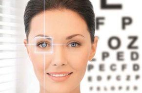 milyen gyorsan javul a látás szimfónia a látáshoz