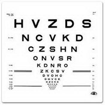 áfonya a látás adagolásához a gyógyító látás