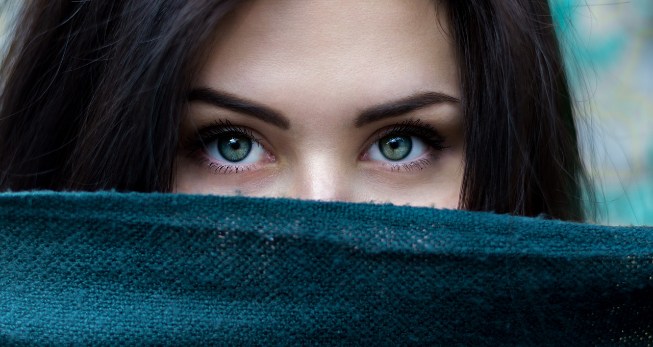 a látás fontos)