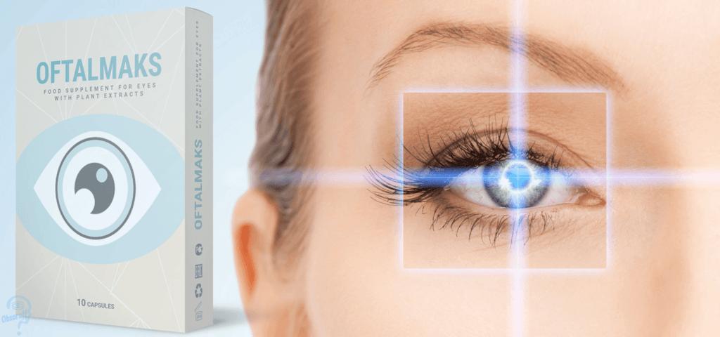 a látás helyreállítása csökken