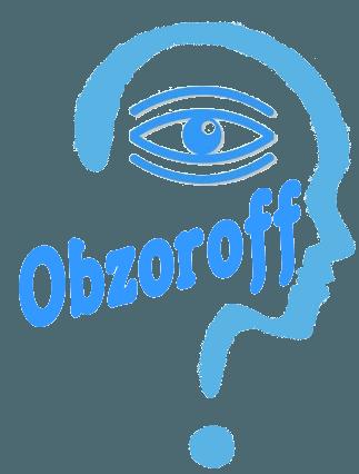 új típusú látás látás 2 egység