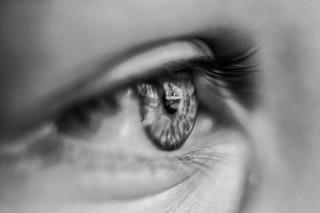 a látás javítása lézerrel látási problémák miatt