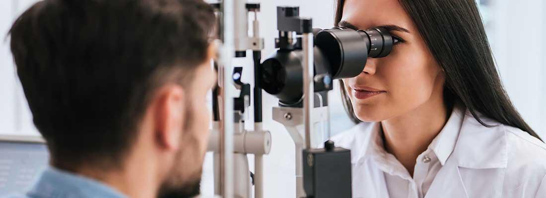 Érdekességek a látás világából - Széchenyi Optika
