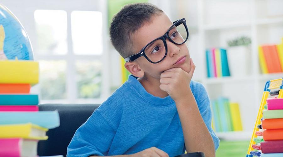 a látássérültek pszichológiai jellemzői a látás a tudat függvényében