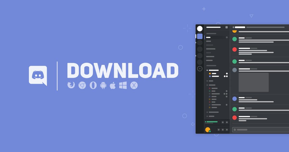 Vegyes Windows programok letöltése magyarul ingyen