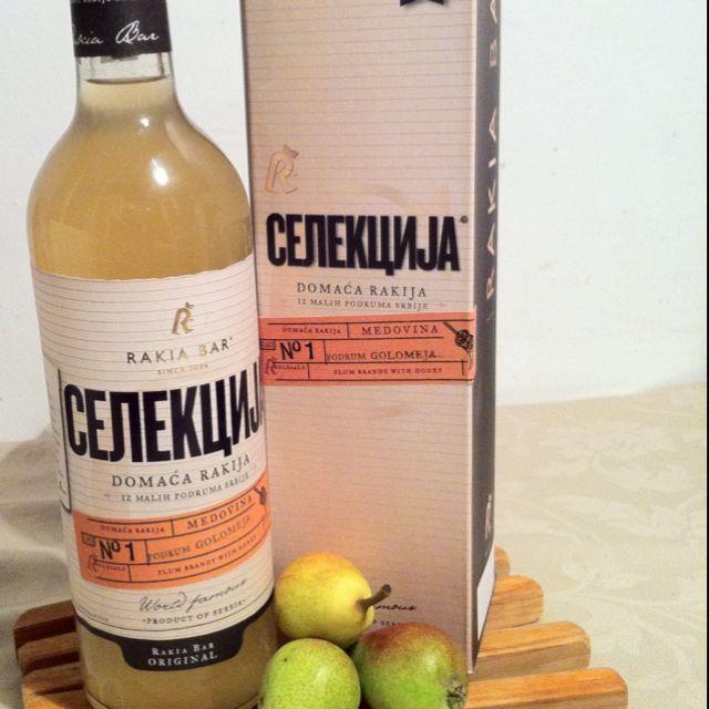 a vodka hatása a látásra)
