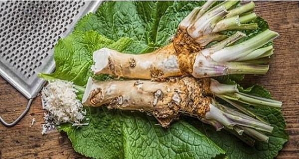 Az alacsony zsírtartalmú tej és a látásjavító sárgarépa legendája | Képmás