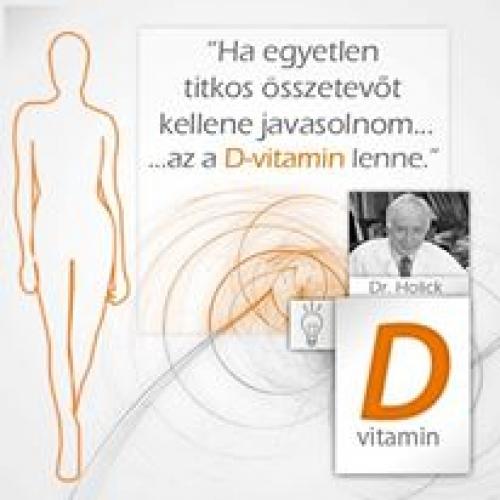 Vitamin szemcseppek a látás javítására - Injekciók September