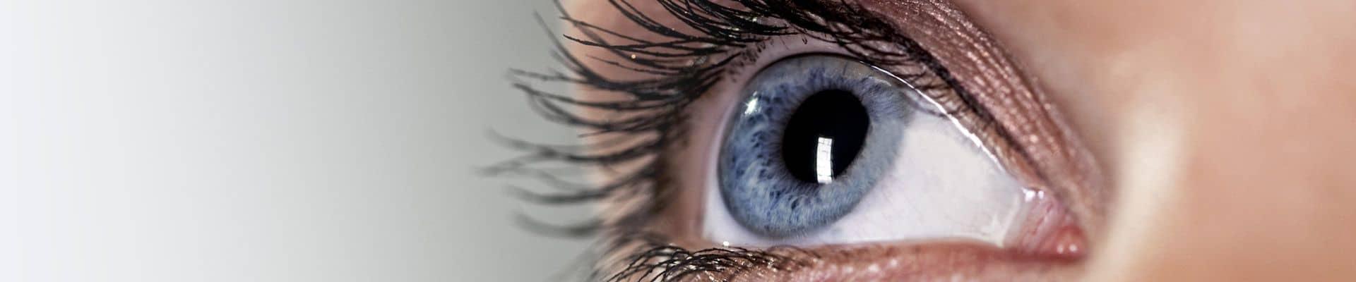 szemműtét a látás javítása érdekében