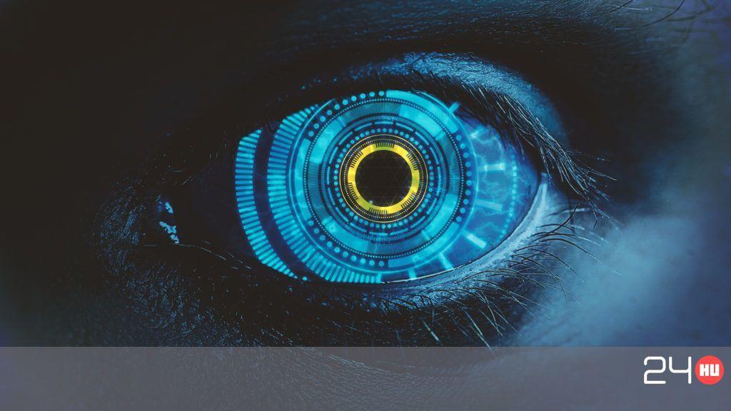 myopia görcsoldás makula degeneráció látás helyreállítása