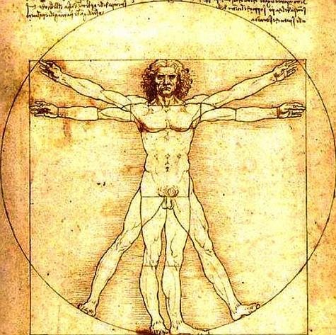 Az idő és az egészség | Pedagógiai Folyóiratok