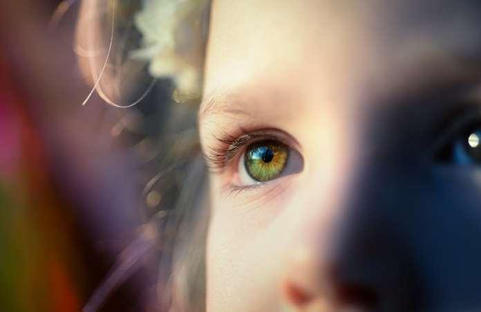 Látás 0,8 mindkét szem