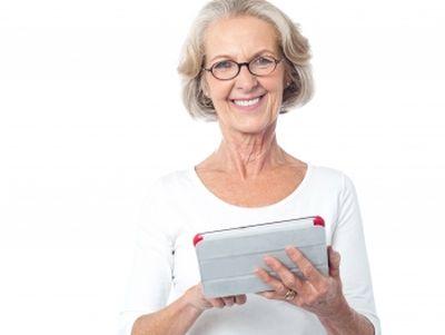 Рубрика: Hogyan lehet fenntartani a látást idős korban