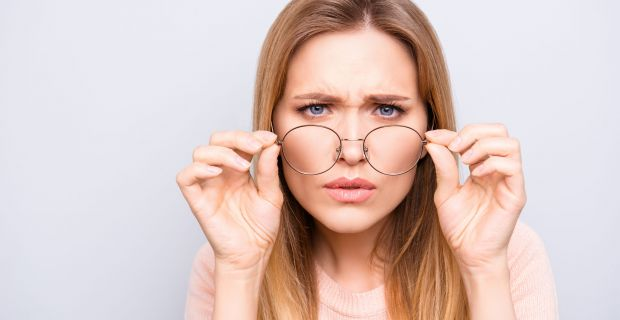 A szemcseppek leggyakoribb mellékhatásai - HáziPatika