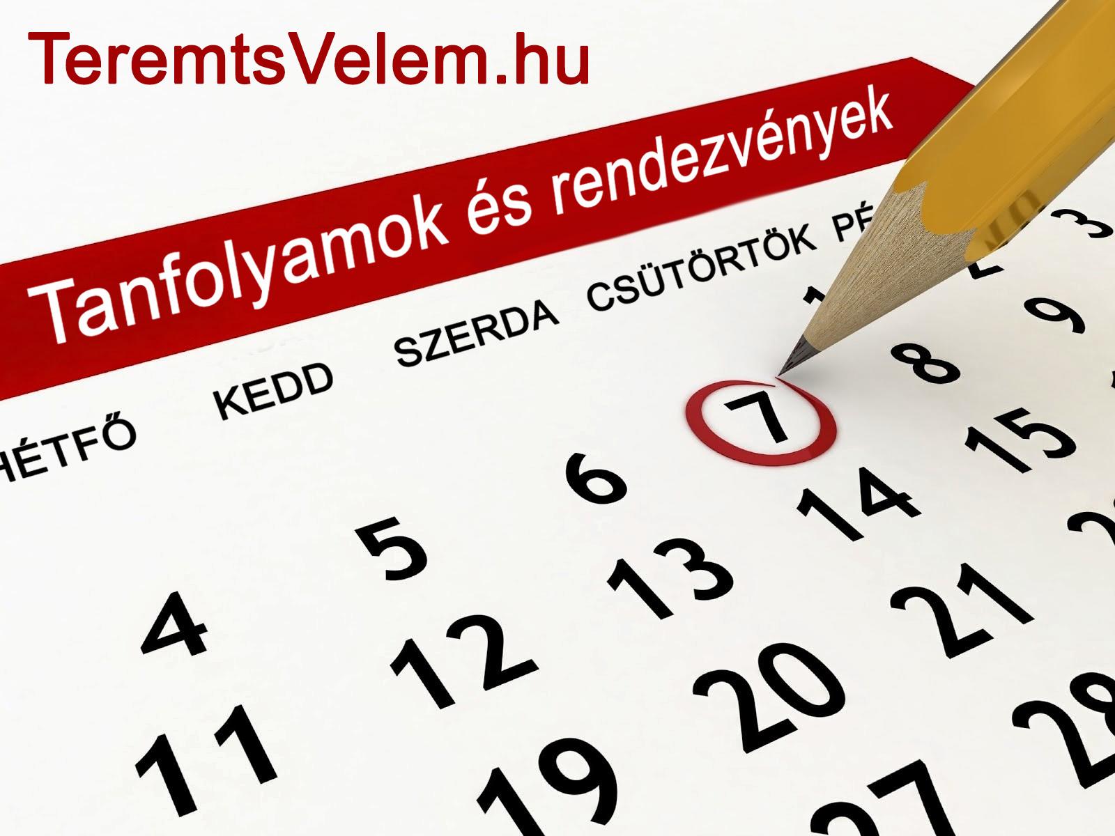 látás helyreállítási tanfolyam Novikova