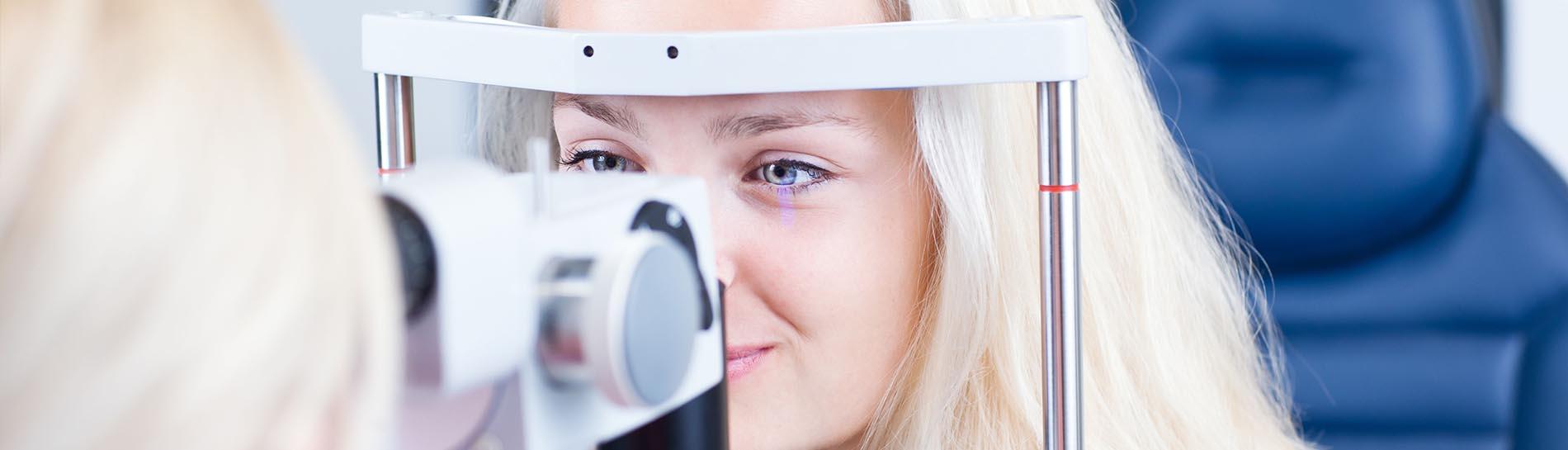 látáskorrekciós műtét