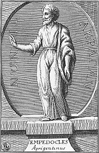 a középkor filozófiai világképének jellemzői